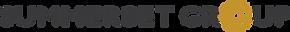 summerset-logo.png