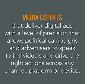 media-experts.jpg