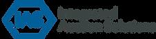 IAS-Logo_FINAL.png