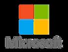 Microsoft-Logo-PNG-Transparent-Image (1)