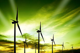 turbine-sm.jpg