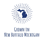 grown-in-new-buffalo.png