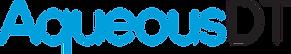 AqueousDT logo_FIN.png