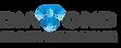 new-diamond-logo.png