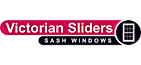 Victorian-Sliders-Logo-1024x471.png