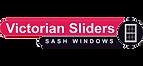 Victorian-Sliders-Logo-1024x471.png