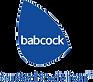 logo_babcock.png