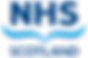 nhsscotland_logo192.png