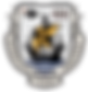 1200px-Dollar_Academy_Crest.svg.png