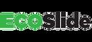 ecoslide-logo.png