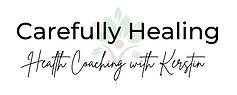 CH_HCWK_Logo_750x300px.png