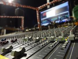 DJ hire in Chennai