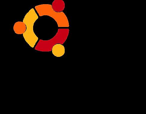 ubuntu_edited.png