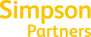 simpson-and-partners-logo.png