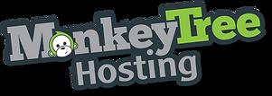 Monkey Tree Hosting.png