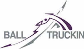 ball-truckin-logo.jpg