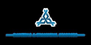 JDR_Logo_Web.png