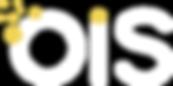 OIS_logo_whiteyel.png
