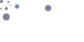 OIS_logo_secondary_reversed.png