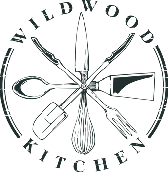 BBQ / Located In The Mill / Wildwood Kitchen