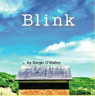 Blink 1 _edited.jpg