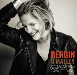bergin_album3
