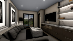 Unit A -Family Room - View 1.jpg