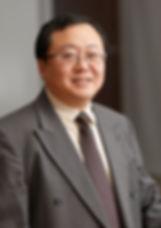 袁鶴齡老師 (2).jpg