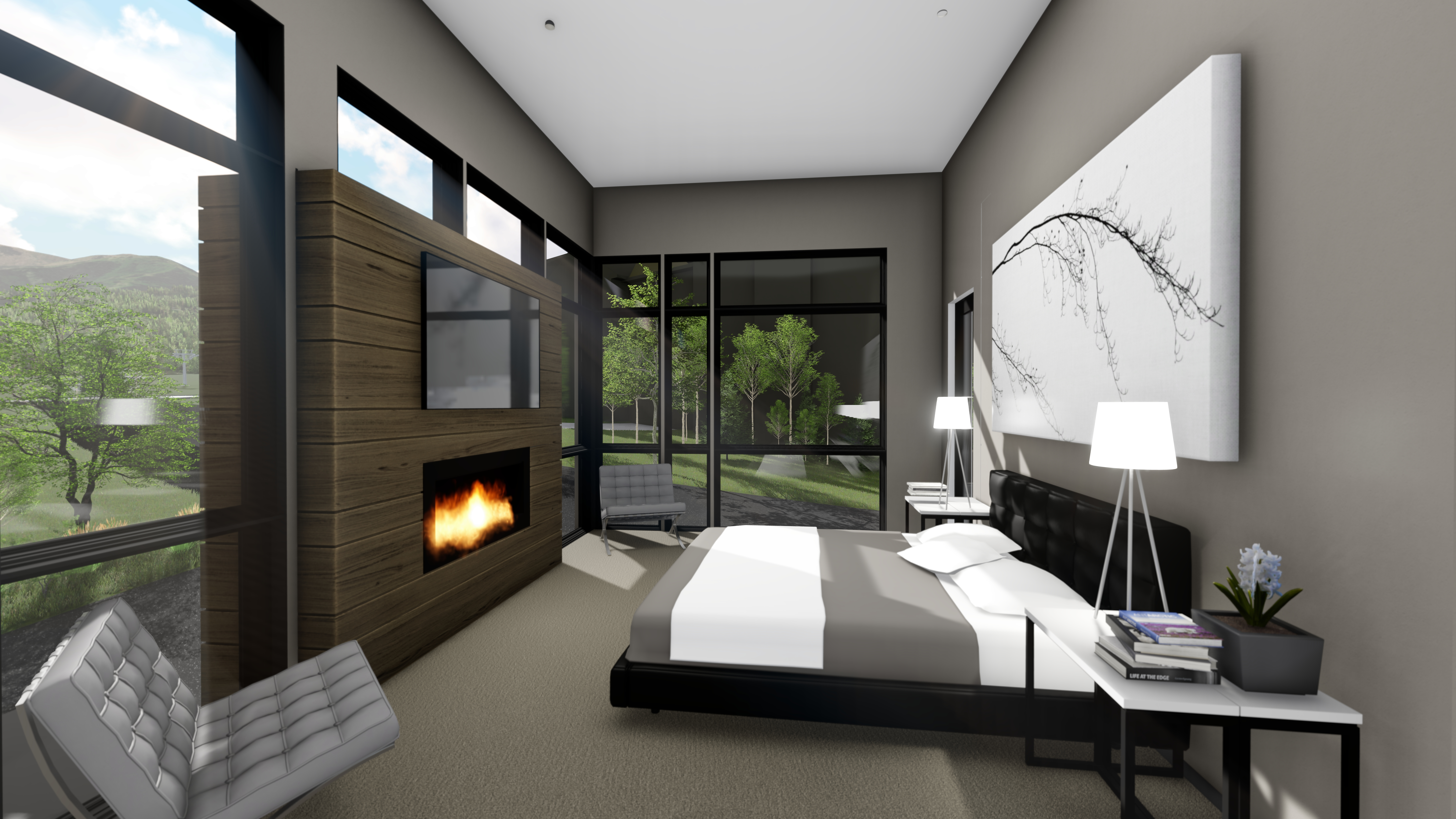 Unit D - Master Bedroom.jpg