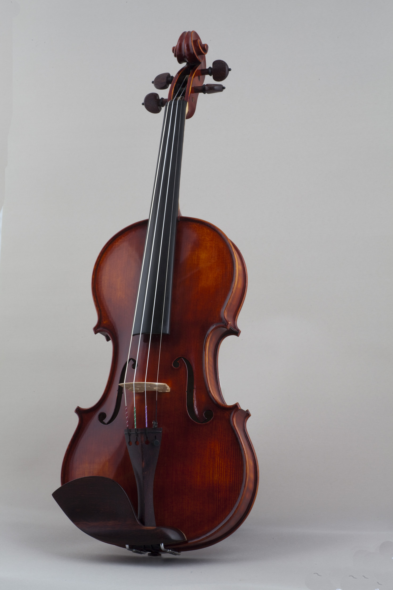 Mather_6949_Will Mackay's Violin Oct 201