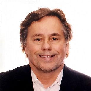 Dave Headshot (1).jpg