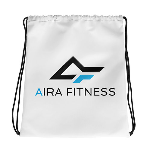 Aira Fitness Bag
