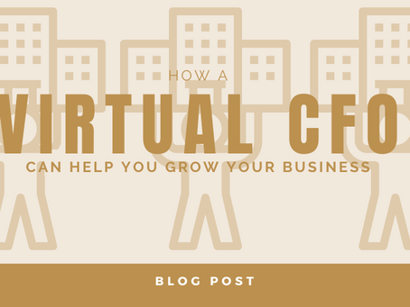 """How a """"virtual cfo"""" can help you grow your business"""