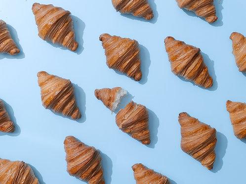 Abonnement 10h - Ateliers de pâtisserie