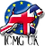 ICMG Logo transparent.png