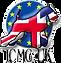 ICMG Logo transparent.png