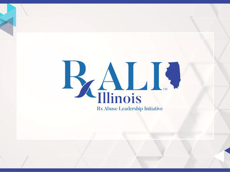 Rep. Windhorst and RALI IL partner Arrowleaf remind Southern Illinoisans about Take Back Day