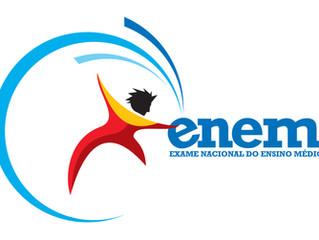 Aprovados no ENEM 2017