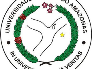 Estudantes do CEAV aprovados no PSC