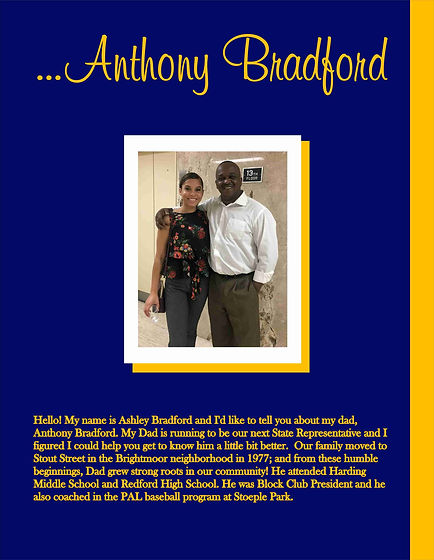 Anthony Bradford Intro mailer 2020 pg1.j