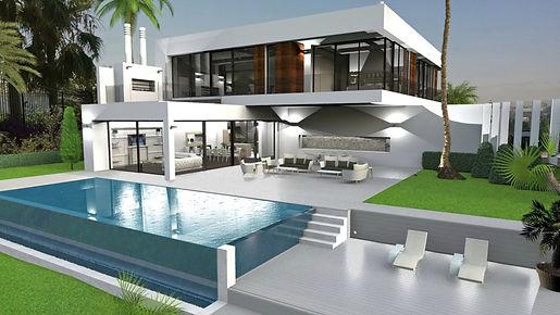 Villa 372 - 1.jpg