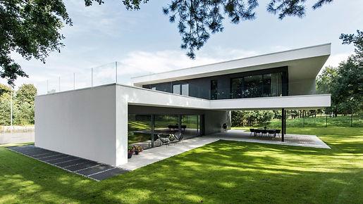 Villa T&D1.jpg