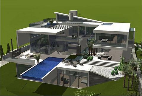 Villa 368.jpg