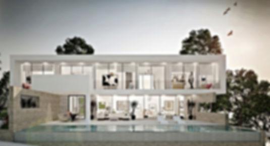 Villa 375 - 1.jpg