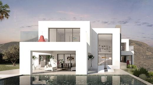 Villa 375-7.jpg