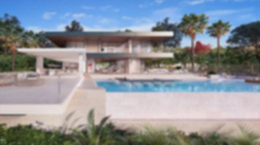 Villa 352-1.jpg