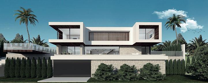 Villa 362-1.jpg