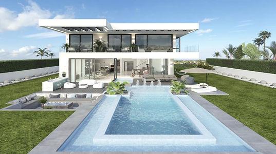 Villa 361.jpg