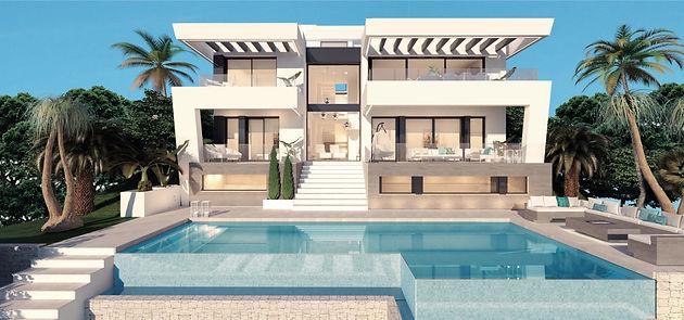 Villa 360 - 1 .jpg