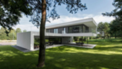 Villa T&D8.jpg